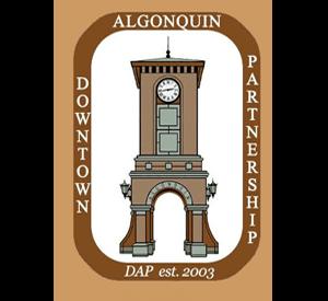 Algonquin Downtown Partnership